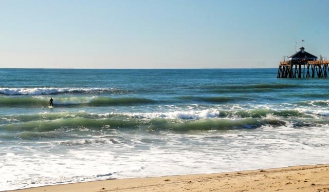 Imperial Beach (5)