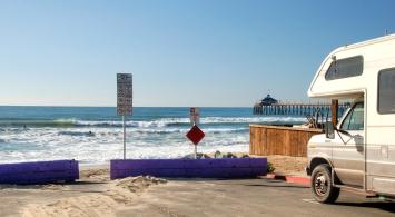 Imperial Beach (6)