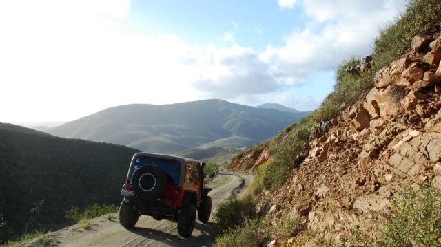 Otay Mountain (27)