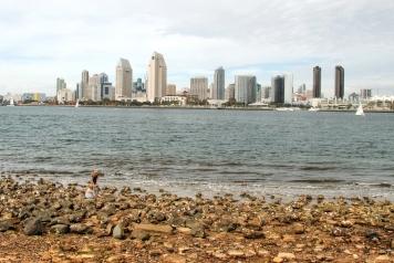San Diego (3)