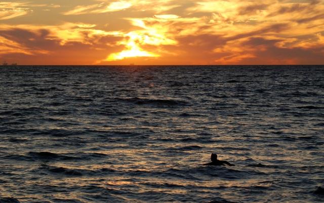Beach LIving Album (25)