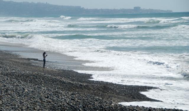 Del Mar (5)