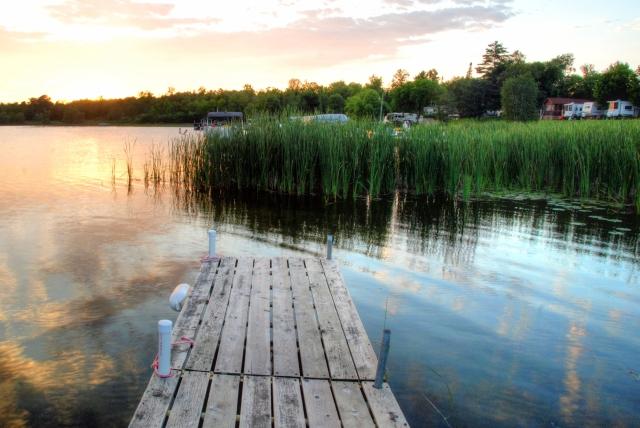 Fox Lake (54)