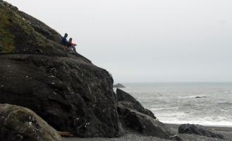 klamath-beach-24