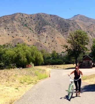 rv-activity-biking-at-the-rv-resort