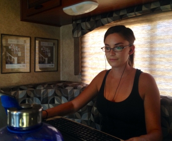 there-is-a-major-movement-of-working-remotely-in-an-rv-in-most-cases-its-cheaper-than-rent-and-puts-you-in-scenic-places