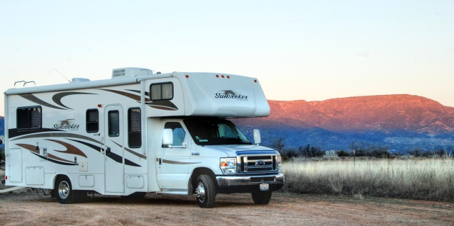 boondocking-is-a-term-for-camping-with-no-hookups-rather-you-are-utilizing-your-rv-tanks