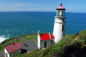 heceda-head-lighthouse-12