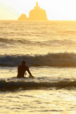 indian-beach-100-400l-158-1
