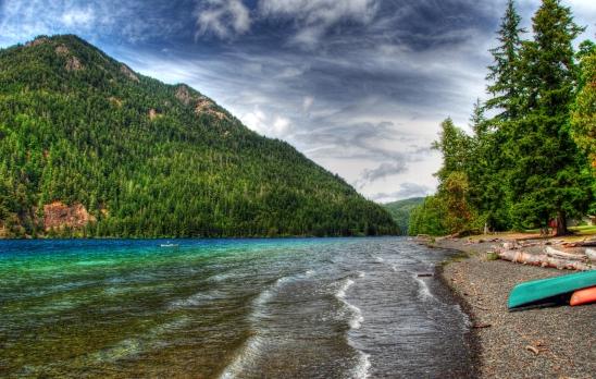 lake-crescent-lodge-21