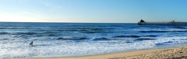 imperial-beach-9