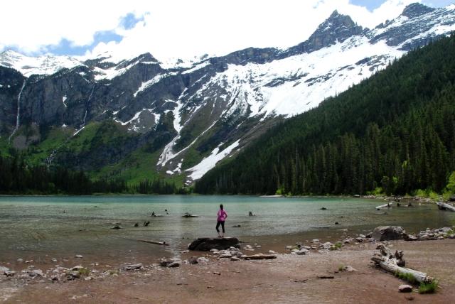 Avalanche Lake (20)