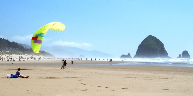 Cannon Beach (7)