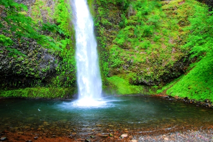 Columbia River Scenic Byway (15)