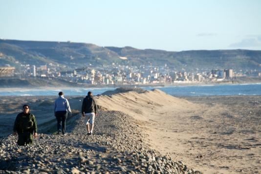 Imperial Beach (16)