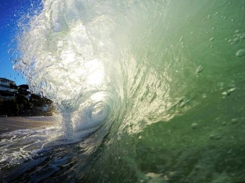 Laguna Beach Trip (6)