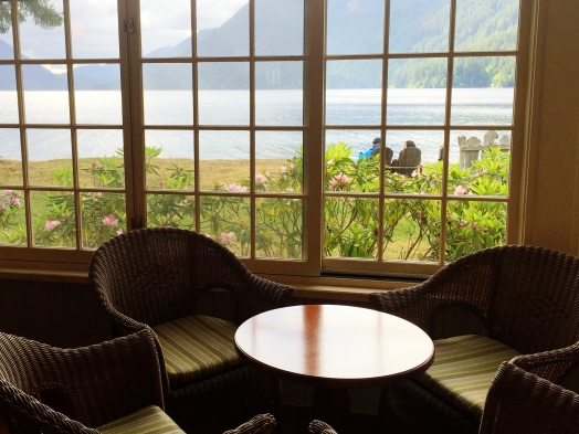 Lake Crescent Lodge (8)