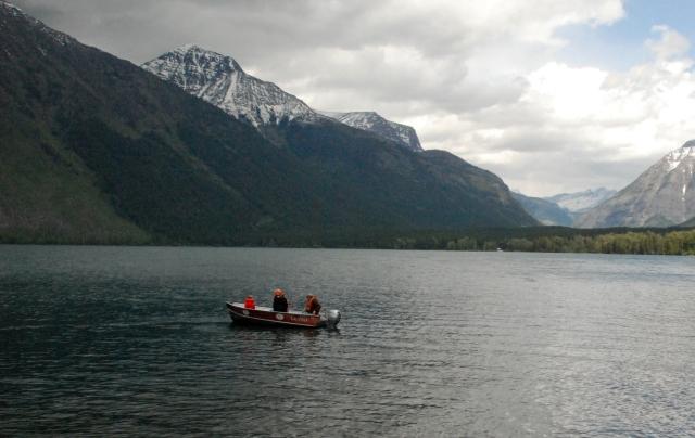 Lake McDonald Lodge (18)_edited-1