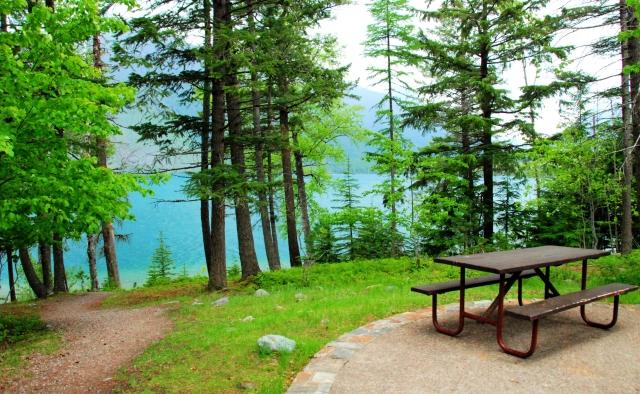 Lake McDonald Lodge (34)