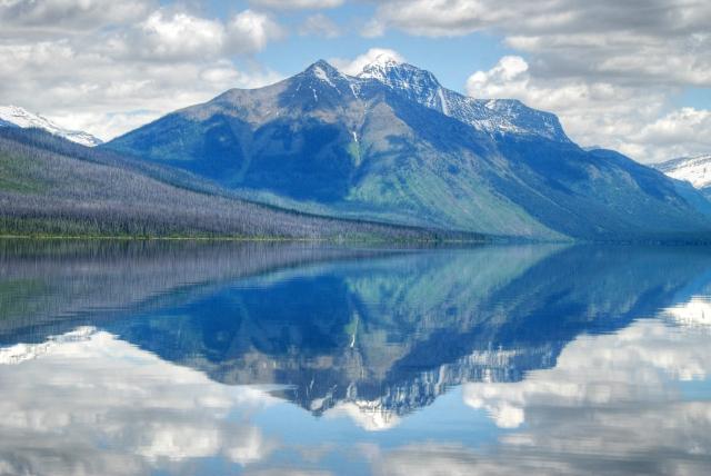 Lake McDonald Lodge (9)