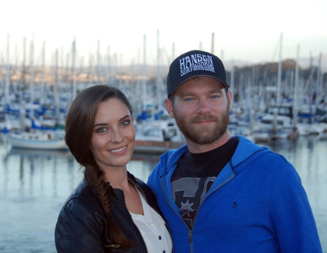 Monterey Wharf (3)