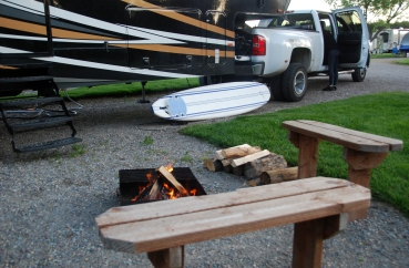 West Glacier KOA (38)
