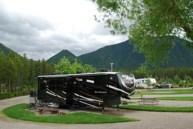 West Glacier KOA (6)