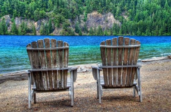 Lake Crescent Lodge (29)