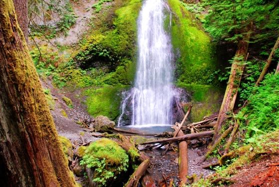 Marymere Falls (37)