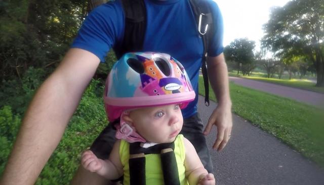 MPLS Bike Ride (1)
