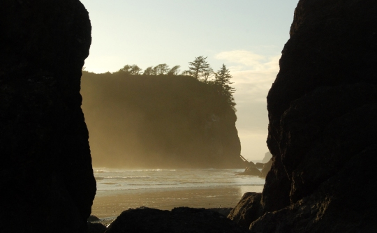 Ruby Beach (38)