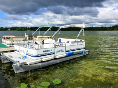 Fox Lake (137)