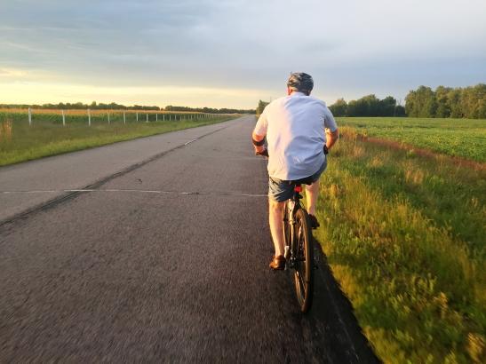 Paul Bunyan Trail (3)_tonemapped
