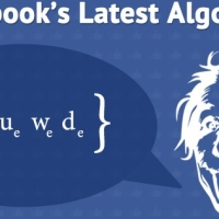 How the New Facebook Algorithm Change will Affect Your RV Dealership