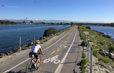 Biking Malibu to Newport (12)