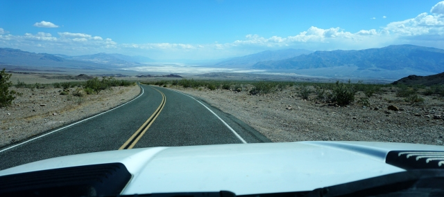 Death Valley (23)