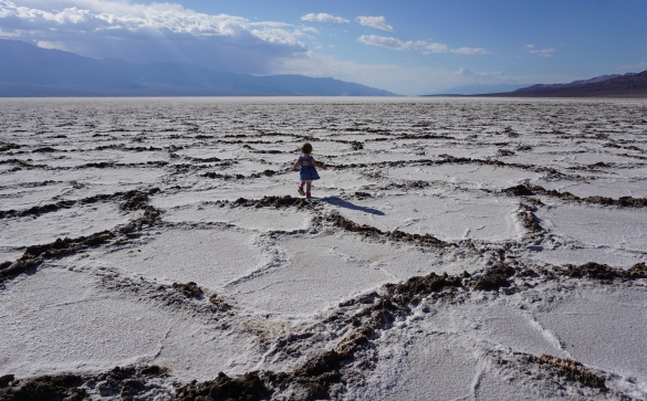 Death Valley (35)