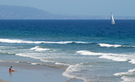 Newport Beach CA (114)