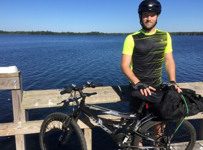 Paul Bunyan Trail (17)