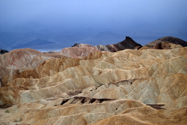 Death Valley (57)