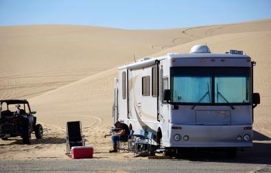 Imperial Sand Dunes (6)