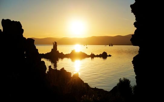 Mono Lake (20)