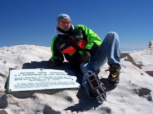 Mt Whitney (54)