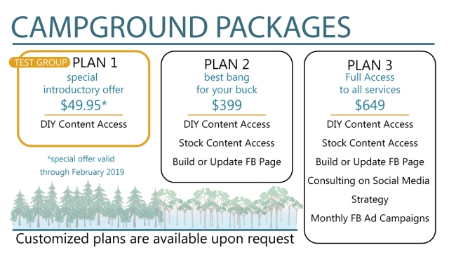 campground-diy-package-graphic