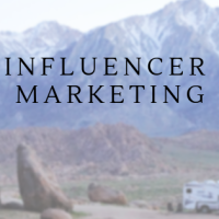 Real Life Examples of RV Influencer Marketing