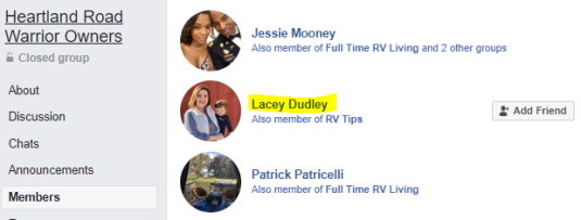 Lacey Dudley.PNG