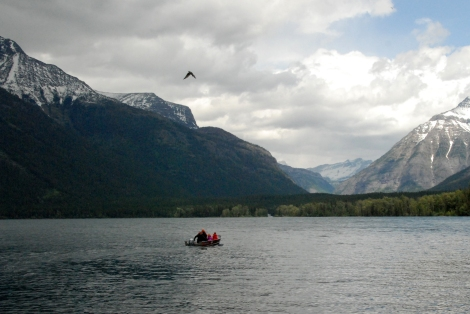 lake mcdonald lodge (21)