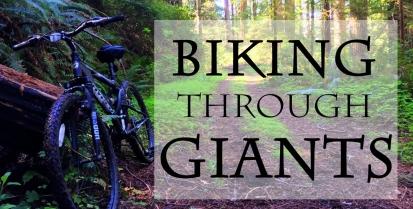 89-biking-through-giants-e1518635911123