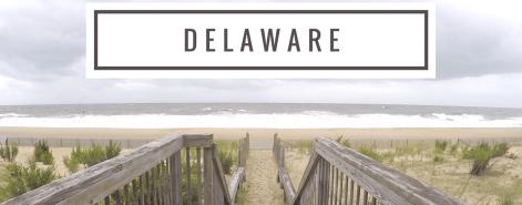 delaware-e1518636083860
