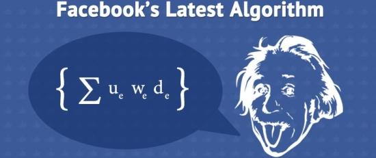 facebook-e1518635502991